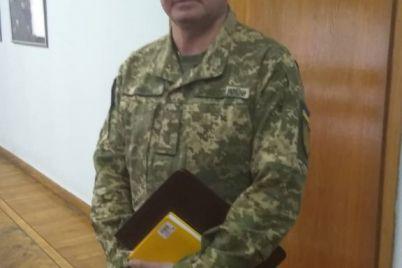v-zaporozhe-predstavili-novogo-oblastnogo-komissara.jpg