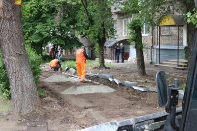 v-zaporozhe-preobrazitsya-trotuar-na-ulicze-lermontova.jpg