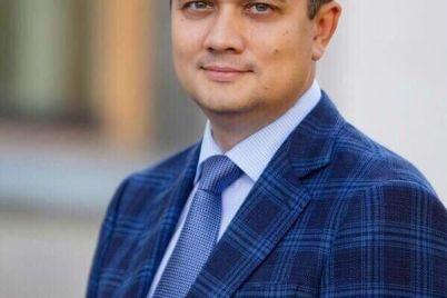 v-zaporozhe-priedet-predsedatel-verhovnoj-rady.jpg