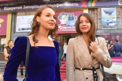 v-zaporozhe-priehali-aktrisy-sygravshie-v-provokaczionnom-filme-foto.jpg