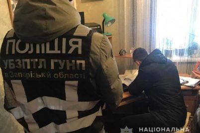 v-zaporozhe-prikryli-intimnyj-biznes-rossiyanina-i-izuyali-veshhdoki-foto.jpg
