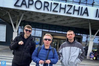 v-zaporozhe-prileteli-rossijskie-repery.jpg
