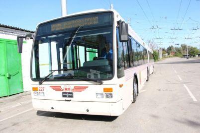 v-zaporozhe-priobreli-sovremennyj-transport-iz-evropy-foto.jpg