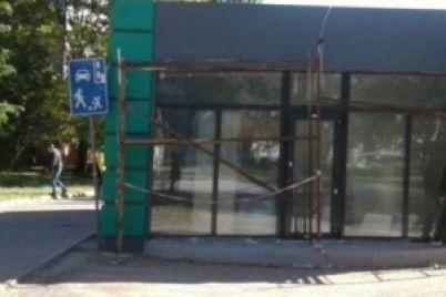 v-zaporozhe-priostanovili-stroitelstvo-skandalnogo-doma-foto.jpg