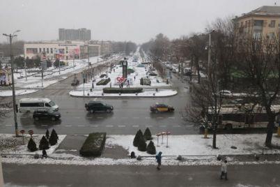 v-zaporozhe-prishla-krasivaya-zima-foto.jpg