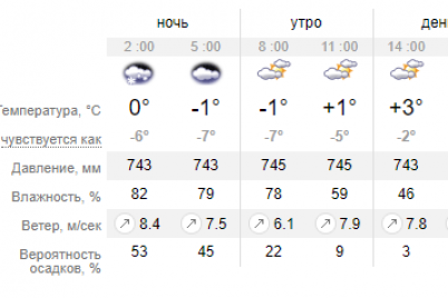v-zaporozhe-prodolzhatsya-sneg-i-silnye-vetra-na-dorogah-sohranitsya-gololedicza.png