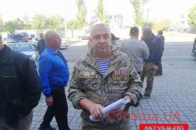 v-zaporozhe-prohodit-miting-foto.jpg