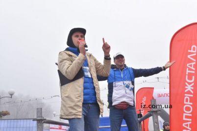 v-zaporozhe-prohodit-zaporizhstal-half-marathon.jpg