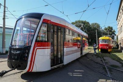 v-zaporozhe-proizojdut-izmeneniya-v-dvizhenii-transporta-podrobnosti.jpg