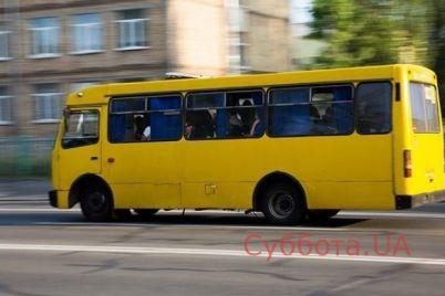 v-zaporozhe-proizojdut-vremennye-izmeneniya-v-srazu-neskolkih-marshrutah-obshhestvennogo-transporta.jpg
