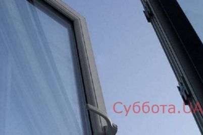 v-zaporozhe-proizoshel-neschastnyj-sluchaj-s-malenkim-rebyonkom.jpg
