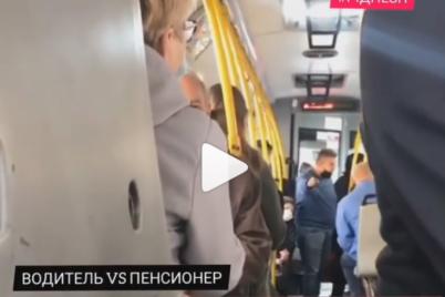 v-zaporozhe-proizoshel-ocherednoj-konflikt-v-avtobuse-video.png