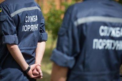 v-zaporozhe-proizoshel-pozhar-v-devyatietazhke.jpg