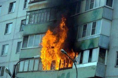 v-zaporozhe-proizoshel-pozhar-v-mnogoetazhke-spasateli-evakuirovali-vladelcza-kvartiry.jpg