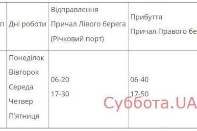 v-zaporozhe-proizoshli-izmeneniya-v-rabote-obshhestvennogo-transporta-foto.jpg