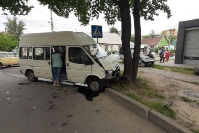 v-zaporozhe-proizoshlo-dtp-toyota-perevernulas-a-ford-vletel-v-derevo.jpg