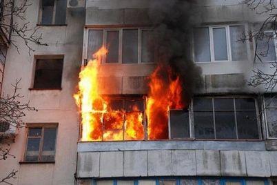 v-zaporozhe-proizoshlo-dva-pozhara-v-mnogoetazhkah-spasateli-evakuirovali-postradavshih.jpg