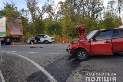 v-zaporozhe-proizoshlo-smertelnoe-dtp-podrobnosti-soobshhili-v-policzii-foto.jpg