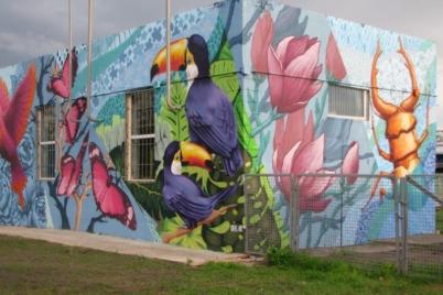 v-zaporozhe-projdet-festival-graffiti.png