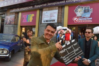 v-zaporozhe-projdet-kinofestival-kak-posmotret-besplatno.jpg