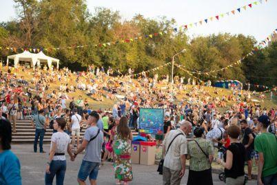 v-zaporozhe-projdet-krutoj-festival-pod-otkrytym-nebom-khortytsia-freedom-programma-vystuplenij.jpg