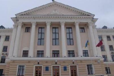 v-zaporozhe-prokuratura-trebuet-priznat-nezakonnym-reshenie-ispolkoma-po-razmeshheniyu-azs-vblizi-zhiloj-zastrojki.jpg
