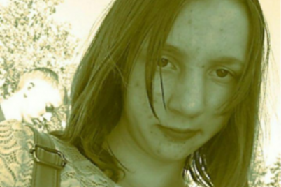 v-zaporozhe-propala-16-letnyaya-studentka-kolledzha-ee-ishhut-uzhe-nedelyu-foto.png