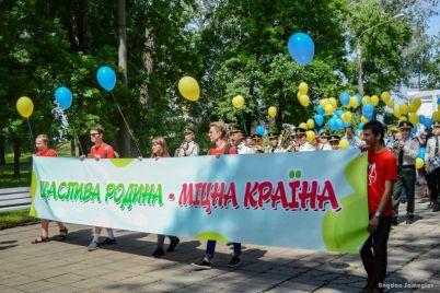 v-zaporozhe-proshel-festival-semi.jpg