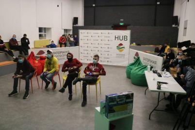 v-zaporozhe-proshel-turnir-po-kibersportu.jpg