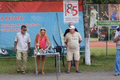 v-zaporozhe-proshla-yubilejnaya-parusnaya-regata-vitaliya-saczkogo-video-foto.jpg