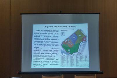 v-zaporozhe-proshli-slushaniya-po-vliyaniyu-rekonstrukczii-dubovki-na-ekologiyu-spor-o-parkovkah-derevyah-i-konczepczii.jpg