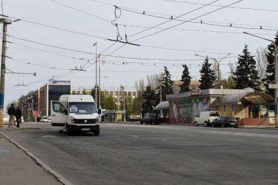 v-zaporozhe-provedut-konkurs-na-treh-avtobusnyh-marshrutah-na-dvuh-iz-nih-otkazalsya-rabotat-proshlyj-perevozchik.jpg