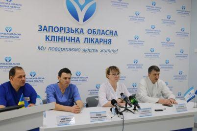 v-zaporozhe-proveli-unikalnuyu-operacziyu-bodibilderu-kotoryj-poteryal-soznanie-v-sportzale.jpg