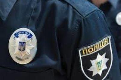 v-zaporozhe-proveryayut-informacziyu-o-minirovanii-aeroporta-i-otelya.jpg