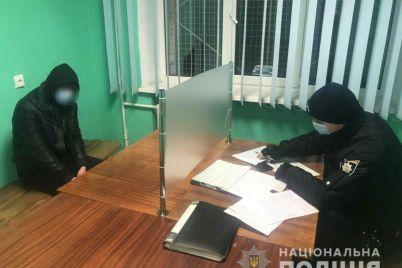 v-zaporozhe-pyanyj-muzhchina-pobil-svoyu-mat.jpg