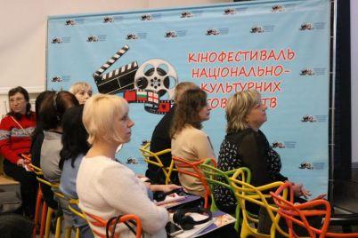 v-zaporozhe-rasskazali-kak-snimali-film-o-polskih-voennoplennyh.jpg