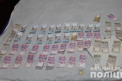 v-zaporozhe-razoblachili-bordeli-rabotavshie-pod-vidom-massazhnyh-salonov-v-organizaczii-podozrevayut-28-letnyuyu-mestnuyu-zhitelniczu.jpg