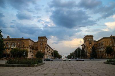 v-zaporozhe-razrabotayut-proekt-restavraczii-fasada-doma-kotoryj-yavlyaetsya-pamyatnikom-arhitektury.jpg