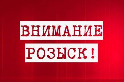 v-zaporozhe-razyskivayut-shkolniczu-orientirovka.jpg