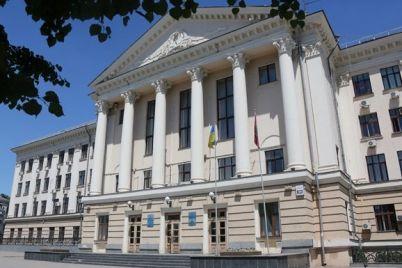 v-zaporozhe-reklamnoe-kp-obyazhut-dat-deneg-gorodskoj-organizaczii-veteranov-na-provedenie-konferenczii.jpg