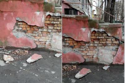 v-zaporozhe-rushitsya-zhiloj-dom-lyudi-boyatsya-za-svoi-zhizni.png