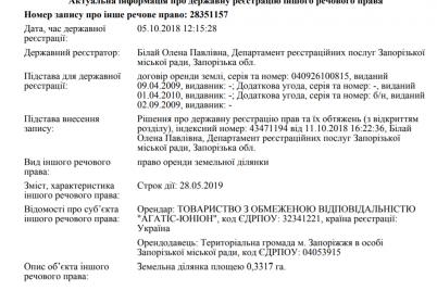 v-zaporozhe-ryadom-s-zhilymi-domami-bez-soblyudeniya-norm-bezopasnosti-vozvodyat-kulturno-razvlekatelnyj-kompleks-foto-video.png