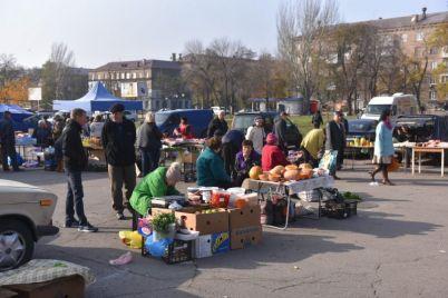 v-zaporozhe-rynok-vozle-czirka-hotyat-prikryt-foto.jpg