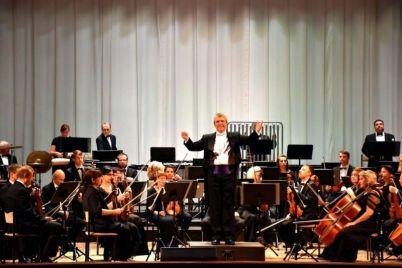 v-zaporozhe-s-anshlagom-otkryli-simfonicheskij-sezon-foto.jpg