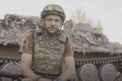 v-zaporozhe-s-bojczom-azova-poproshhayutsya-na-ploshhadi-geroev.jpg