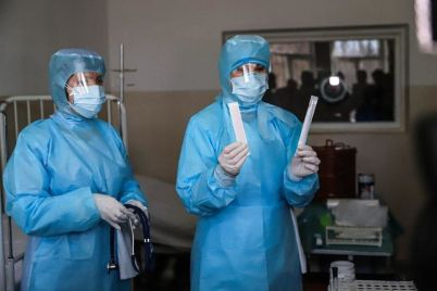 v-zaporozhe-s-podozreniem-na-koronavirus-gospitalizirovana-zhenshhina-kotoraya-vernulas-iz-italii.jpg