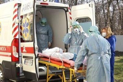 v-zaporozhe-s-podozreniem-na-koronavirus-izolirovali-rebyonka.jpg