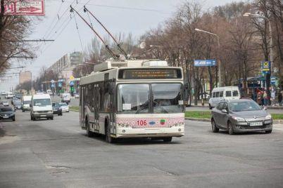 v-zaporozhe-s-ponedelnika-otmenyayut-lgotnyj-proezd-dlya-lgotnikov.jpg