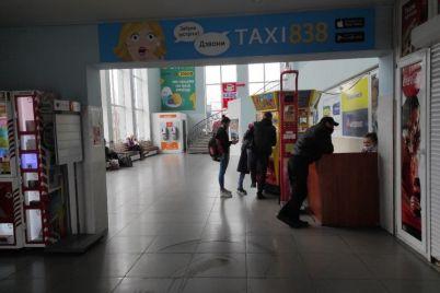 v-zaporozhe-s-proverkoj-nagryanuli-na-avtovokzal-rezultat-foto.jpg