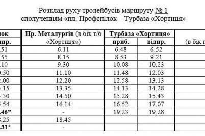 v-zaporozhe-s-zavtrashnego-dnya-zarabotaet-novyj-turisticheskij-marshrut-na-ostrov-horticza-grafik.jpg